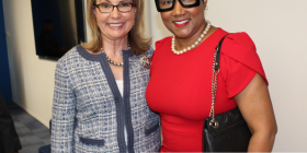GIFFORDS COURAGE TO FIGHT GUN VIOLENCE